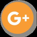 Google+ Maroon Oak