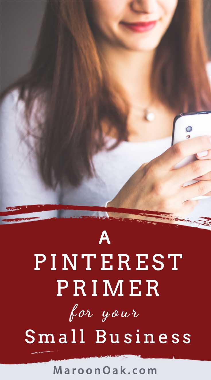 A rapidly growing social platform, a highly engaged audience and visual content with the longest shelf life. Learn about how you can get leads and traffic to win with Pinterest for Small Business.