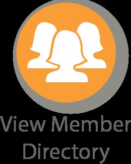 View Member Directory