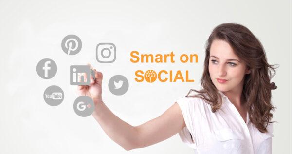 WORKSHOP ON SOCIAL MEDIA
