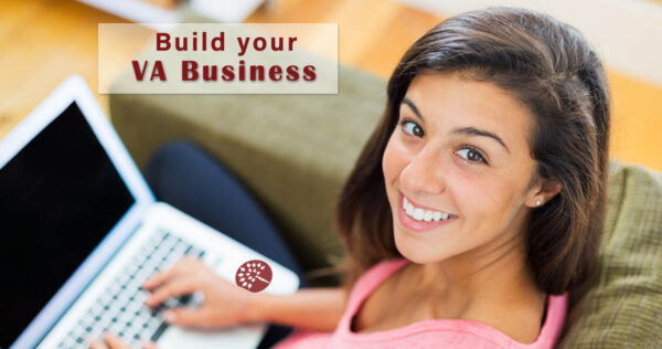How to start your Virtual Assistant business in 15 easy steps