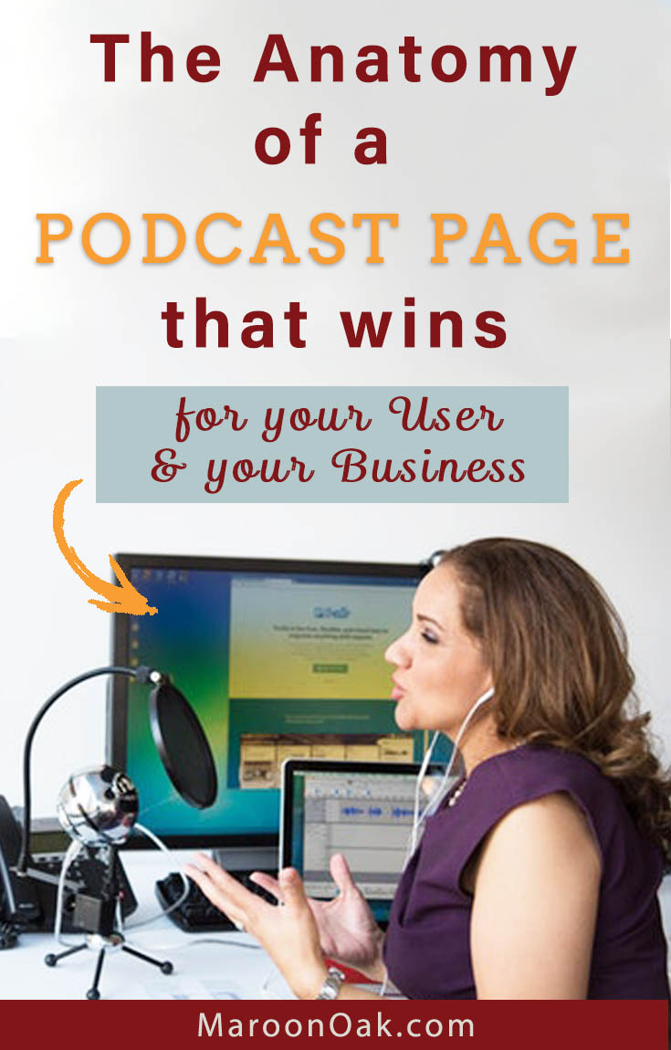 Even with awesome content and engaging speakers, a lot of Podcasts lose traction and traffic quickly. And often due to very basic reasons. Find out the 11 top reasons even good Podcasts lose traffic. Is yours one of them?