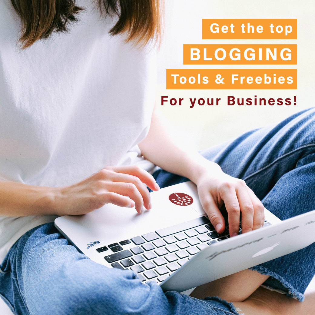 Are you wondering how to start a blog or how to monetize your blog? Create content that adds value for your readers and enables you to monetize and convert, with these blogging tools and freebies from the top experts!
