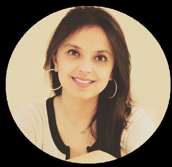 Aditi Tandon Designer
