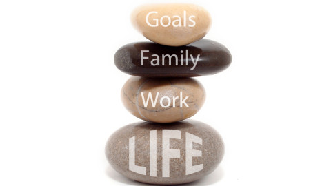 A Guide to Working for a Balanced Life