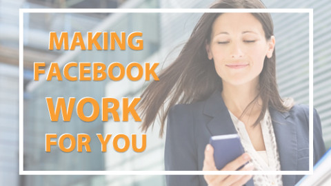 Facebook Tips for You & Your Business!