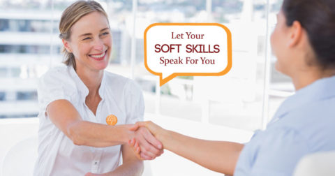 15 Ways to Ace Soft Skills on Resumes & Interviews