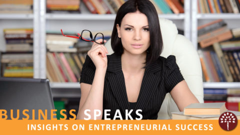 7 Tips for Business Success – What Counts and What Works