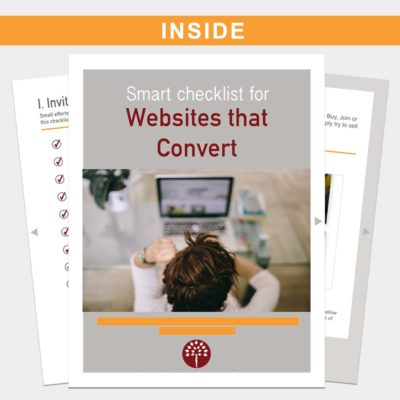 Tips for Websites that convert_inside what to expect