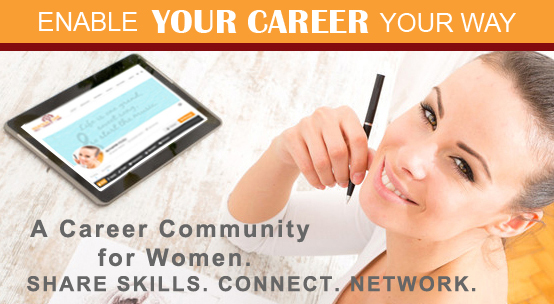 Free Career Networking for Women