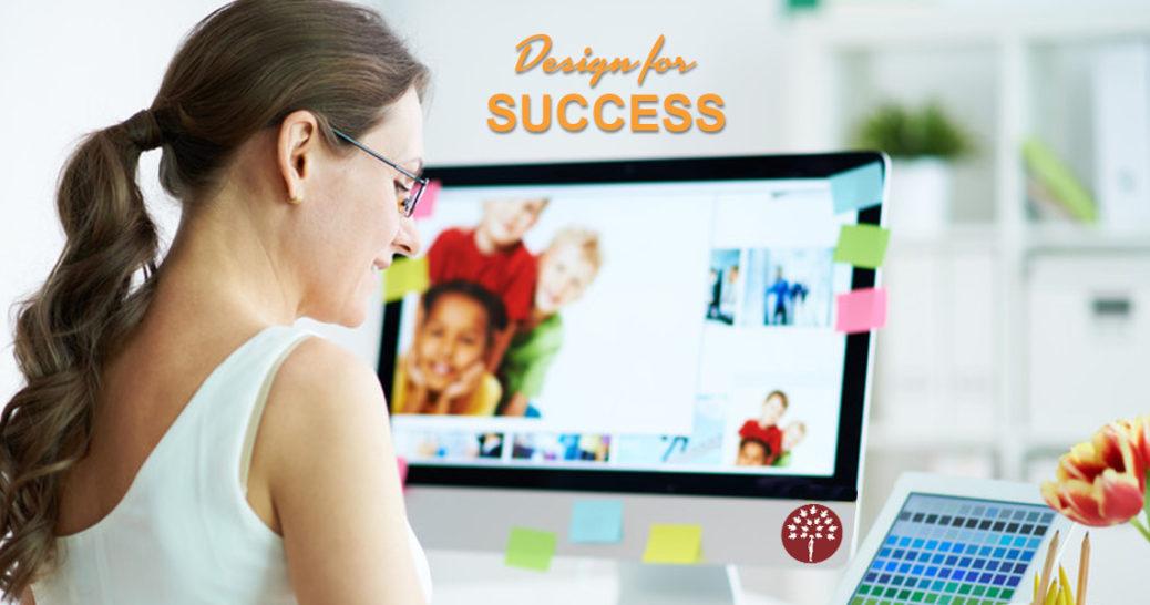 5 Success Mantras