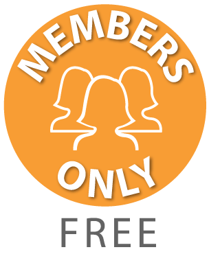 Free members Only Privileges