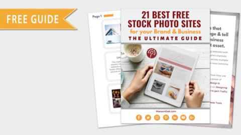 21 best free stock photo sites