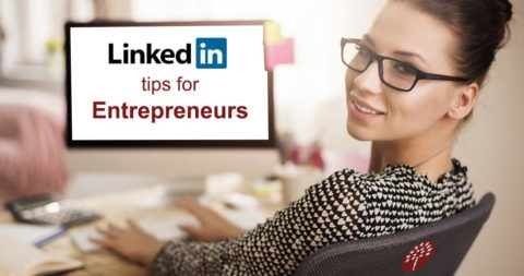 Here are 7 compelling reasons for an active presence and 14 awesome ways LinkedIn for women entrepreneurs works!