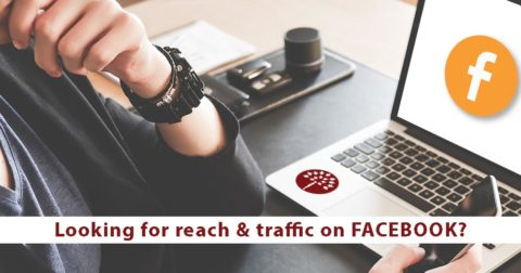 Smart ways to Optimize Facebook – Before you Pay to Play!