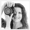 Zoe Martin Maroon Oak Guest Blogger