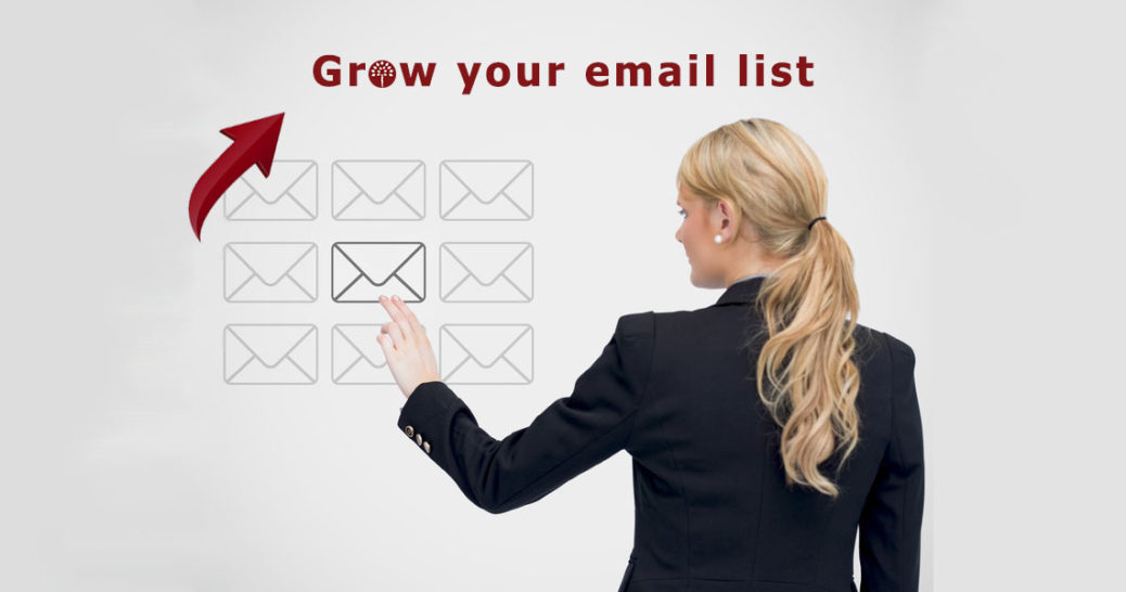 Essential Strategies for Growing Your Leads Through Email