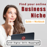 Online Business Niche Guide