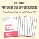 Pinterest-Set-Up-For-Success