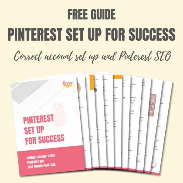 Pinterest-Set-Up-For-Success