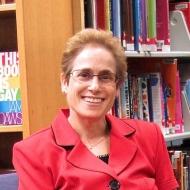 Carol Levin