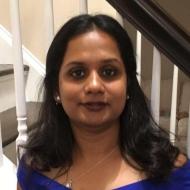 Rupa Gurumurthy