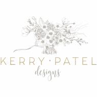 Kerry Patel