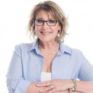 Sally St Clair