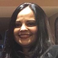 Supreet Bains-Sharma