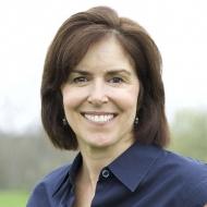 Sue Melville