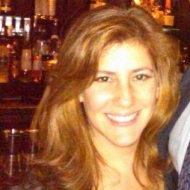 Donna Kass