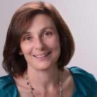 Pamela Lewerenz