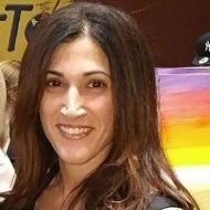 Gina Sachkowsky