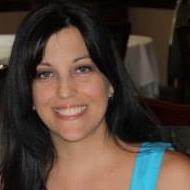 Angela Serritella