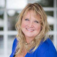 Lynne Edris