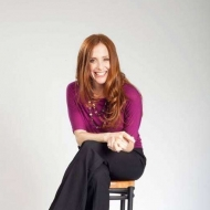 Amy Applebaum