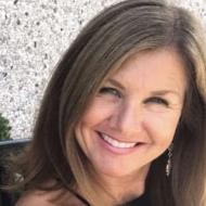 Donna Fillweber