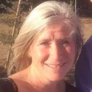 Nicole Callen