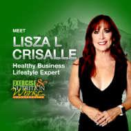 Lisza Crisalle