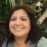 Marisa Gonzales
