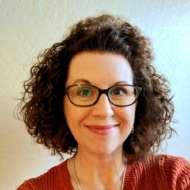 Kathy Leach