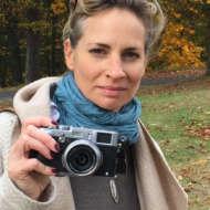 Joanne Borek