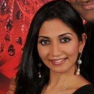 Kavita Thotakura