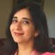Pooja Krishna